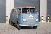 1958-dove-blue-kombi_001.jpg