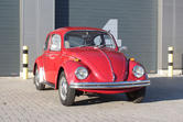 1970-kings-red-1300-beetle_001.jpg