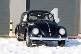 1955-black-oval-ragtop_01.jpg