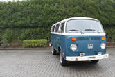 1977blauwwitbus_001.jpg