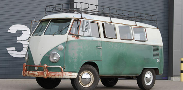 1965 Adventure seeker, super strong split window bus with cozy Westy SO42 interior! http://www.virginoutlaws.com/thumbs/710x350/assets/components/gallery/files/225/15460.jpg
