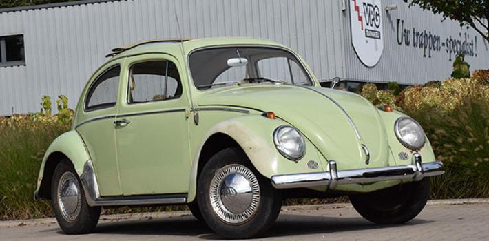 1963 Beryl groen Vouwdak Kever, een echte glamour project auto! http://www.virginoutlaws.com/thumbs/710x350/assets/components/gallery/files/230/15746.jpg