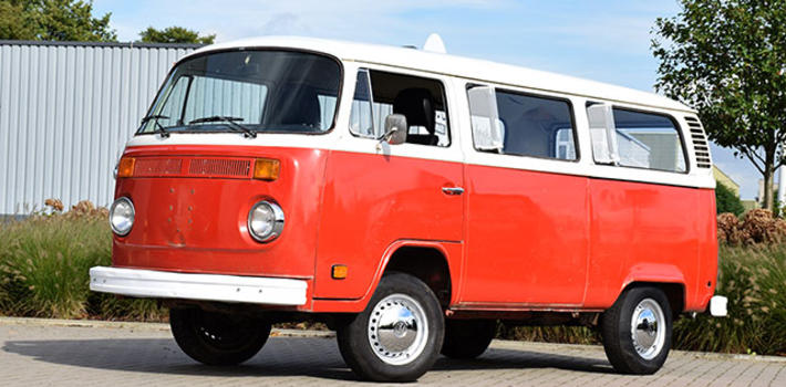 1977 T2b Incredible straight and rock solid all original Kombi! http://www.virginoutlaws.com/thumbs/710x350/assets/components/gallery/files/231/15975.jpg