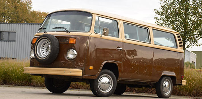 1979 Beige bruine deluxe bus met schuifdak! http://www.virginoutlaws.com/thumbs/710x350/assets/components/gallery/files/233/16134.jpg