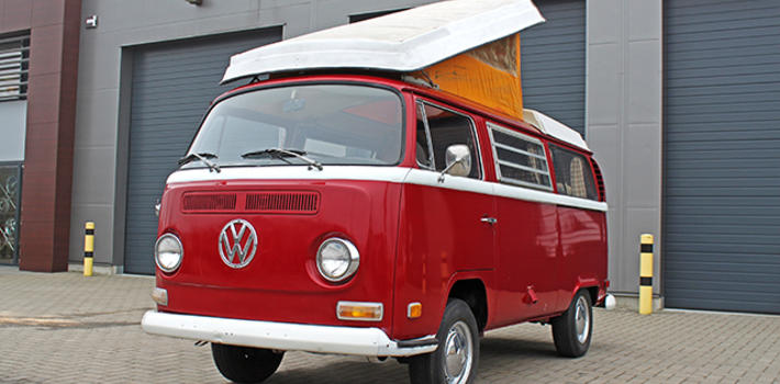1971 Mooie en gezonde T2a Westfalia camper http://www.virginoutlaws.com/thumbs/710x350/assets/components/gallery/files/236/16420.jpg