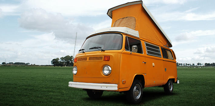 1976 Marino yellow Westfalia http://www.virginoutlaws.com/thumbs/710x350/assets/components/gallery/files/247/16813.jpg