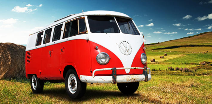 1960 SO23 Westfalia camper http://www.virginoutlaws.com/thumbs/710x350/assets/components/gallery/files/248/16848.jpg
