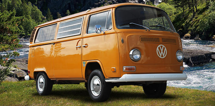 1972 T2ab Westfalia Tintop http://www.virginoutlaws.com/thumbs/710x350/assets/components/gallery/files/253/17007.jpg
