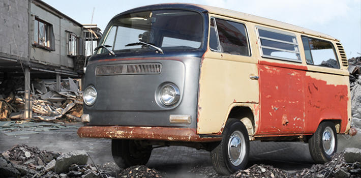 1972 T2 Bay Window Tintop Westy http://www.virginoutlaws.com/thumbs/710x350/assets/components/gallery/files/258/17169.jpg