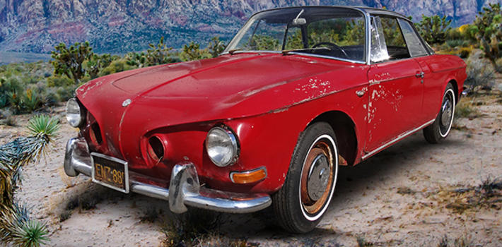 1962 Type 34 Karmann Ghia coupe http://www.virginoutlaws.com/thumbs/710x350/assets/components/gallery/files/265/17398.jpg