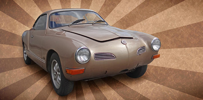 1970 A real solid and cool Ghia coupe http://www.virginoutlaws.com/thumbs/710x350/assets/components/gallery/files/267/17481.jpg