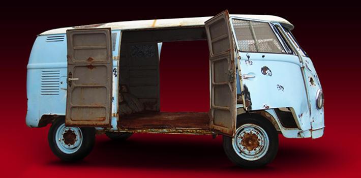 1964 Double door panel van http://www.virginoutlaws.com/thumbs/710x350/assets/components/gallery/files/268/17526.jpg