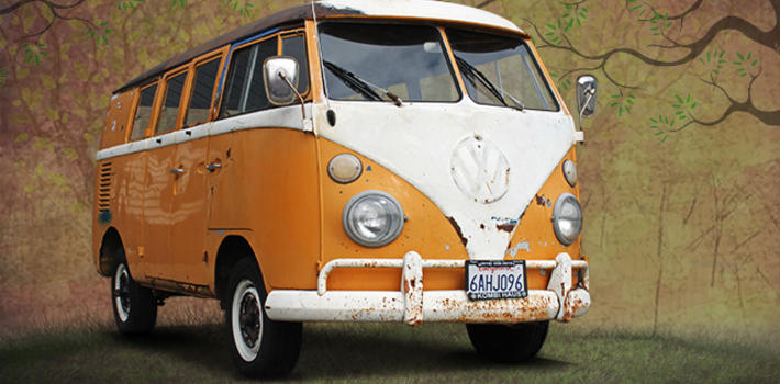 1967 Split window bus driving project! http://www.virginoutlaws.com/thumbs/710x350/assets/components/gallery/files/275/17851.jpg