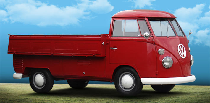 1964 VW Wide bed pick up Type 261 http://www.virginoutlaws.com/thumbs/710x350/assets/components/gallery/files/277/17902.jpg