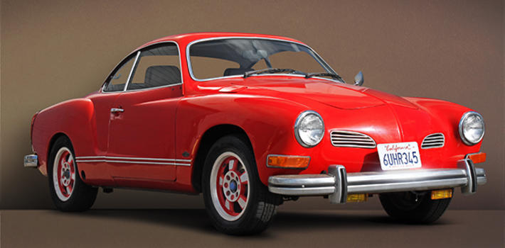 1972 Karmann Ghia coupe, mooie en vooral goed rijdende auto! http://www.virginoutlaws.com/thumbs/710x350/assets/components/gallery/files/285/18160.jpg