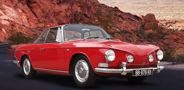 1963 VW Karmann Ghia Type 34 http://www.virginoutlaws.com/thumbs/710x350/assets/components/gallery/files/286/18186.jpg