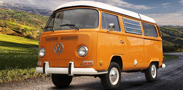1972 T2ab Westfalia pop top camper http://www.virginoutlaws.com/thumbs/710x350/assets/components/gallery/files/287/18217.jpg