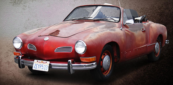 1973 Karmann Ghia Convertible project http://www.virginoutlaws.com/thumbs/710x350/assets/components/gallery/files/293/18440.jpg