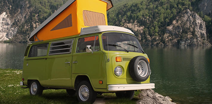 1978 Westfalia pop top 4 sleeper, with crazy provenance! http://www.virginoutlaws.com/thumbs/710x350/assets/components/gallery/files/295/18515.jpg