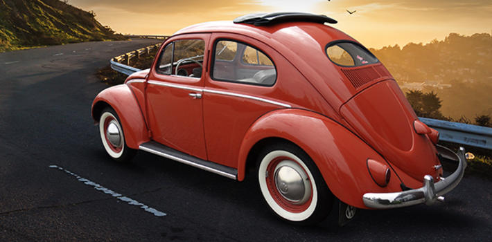 1956 Coral red oval window ragtop http://www.virginoutlaws.com/thumbs/710x350/assets/components/gallery/files/296/18553.jpg