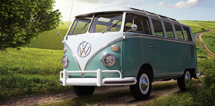 1964 21 ruitjes turquoise en witte Samba bus, een super overlever! http://www.virginoutlaws.com/thumbs/710x350/assets/components/gallery/files/297/18587.jpg
