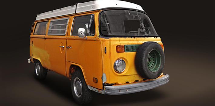 1977 4 slaper Westfalia pop top als project bus. http://www.virginoutlaws.com/thumbs/710x350/assets/components/gallery/files/310/19108.jpg