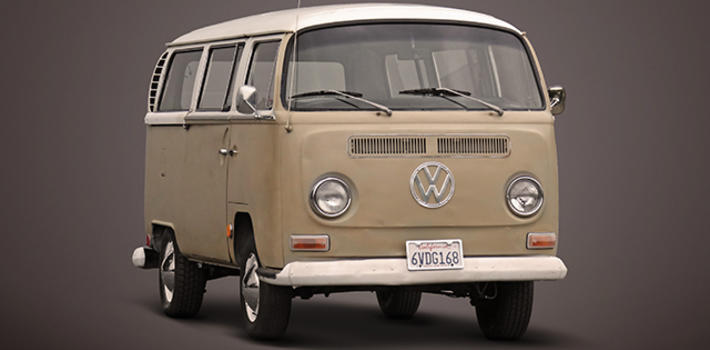 1969 T2a Early bay window kombi, rock solid driver! http://www.virginoutlaws.com/thumbs/710x350/assets/components/gallery/files/319/19433.jpg
