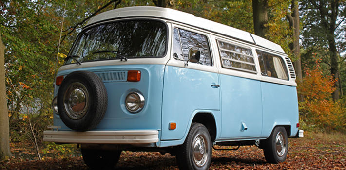 1973 Westfalia in cool pastel summer colors http://www.virginoutlaws.com/thumbs/710x350/assets/components/gallery/files/320/19476.jpg