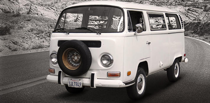 1971 T2a Early bay window driver, with sliding roof…. http://www.virginoutlaws.com/thumbs/710x350/assets/components/gallery/files/325/19580.jpg