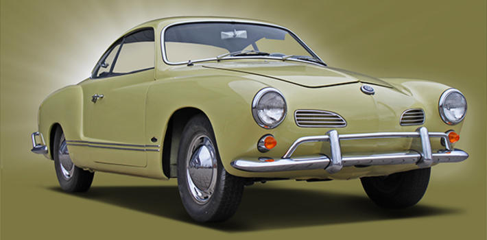 1964 Karmann Ghia coupe in exceptional nice condition, ready for the road! http://www.virginoutlaws.com/thumbs/710x350/assets/components/gallery/files/327/19659.jpg