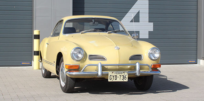1970 Karmann Ghia coupe http://www.virginoutlaws.com/assets/components/gallery/connector.php?action=web/phpthumb&w=710&h=350&zc=1&far=&q=90&src=%2Fassets%2Fcomponents%2Fgallery%2Ffiles%2F171%2F10807.jpg
