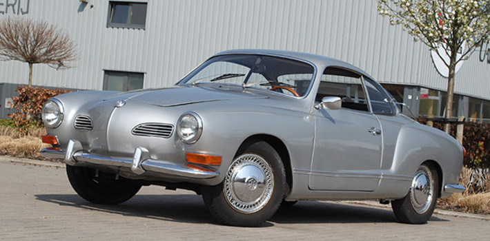 1971 Beautiful Karmann Ghia Coupe http://www.virginoutlaws.com/assets/components/gallery/connector.php?action=web/phpthumb&w=710&h=350&zc=1&far=&q=90&src=%2Fassets%2Fcomponents%2Fgallery%2Ffiles%2F219%2F14464.jpg
