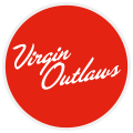 logo Virgin Outlaws